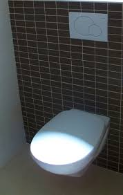 meuble salle de bain ikea avis design salle de bain noir et blanc carrelage 21 lyon 07093216