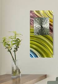 Modern Art Home Decor 1276 Best Home Decor Ideas Images On Pinterest Large Art Modern
