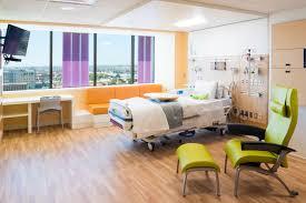 Channel 4 San Antonio Texas The Children U0027s Hospital Of San Antonio Bendheim Channel Glass