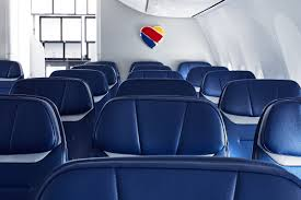 Hawaii travel noire images Southwest airlines announces planes to fly to hawaii in 2018 jpg