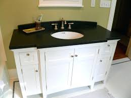 diy wood bathroom vanity top telecure me