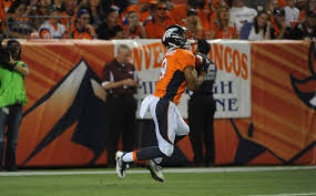 nfl u0027s new touchback rule is backfiring and the broncos are trying