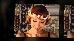daisies film 100 daisies film janus films u2014 films