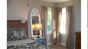 Curtains Corner Windows Ideas Best Curtain Rods For Corner Windows Curtain Rods