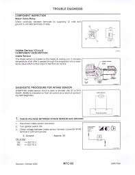 nissan titan ignition switch 08 5 with no heat page 2 nissan titan forum
