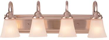Applique 3 Lumières De Salle éclairage Mural Home Depot Canada