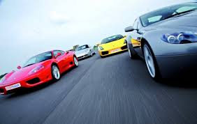 driving experience treble supercar driving experience lowest price guaranteed at