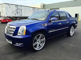 cadillac srx dealers 108 best da caddy ext images on cadillac escalade