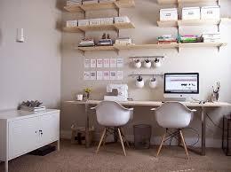 deco chambre bureau décoration bureau cosy exemples d aménagements
