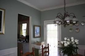 behr green tea home decor pinterest green teas behr and teas