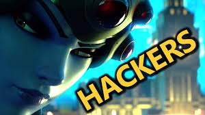 overwatch hackers have arrived youtube