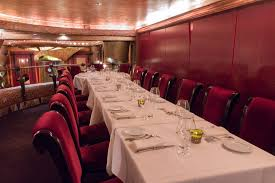 Private Dining Rooms In Chicago Private Dining Options Italian Village Restaurants In Chicago