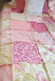 Shabby Chic Twin Quilt by 161 Best Quilt It Images On Pinterest Patchwork Quilting