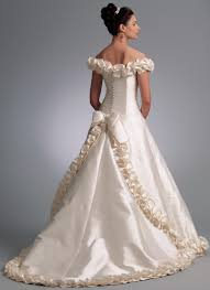 wedding dress patterns bridal vogue patterns