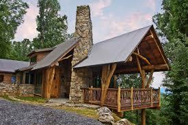 custom homes built in asheville jade mountain builders