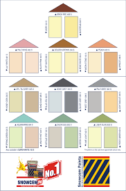 asian paints exterior colour shade card lovely on exterior