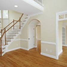hall painting affordable hall painting company painting beautiful painting