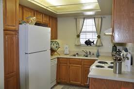 Kitchen Design Newport News Va The Townes At Jones Run Newport News Va Apartment Finder