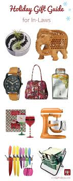 gift for in best 25 gifts for inlaws ideas on girl wedding guest
