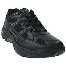 womens boots for plantar fasciitis orthaheel walker s plantar fasciitis shoe black