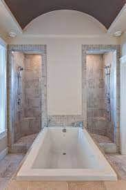 Bathroom Shower Designs Without Doors by Best 25 Showers Without Doors Ideas On Pinterest