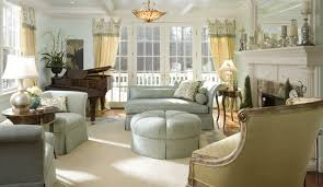 French Country Furniture Decor Furniture French Country Furniture Wholeheartedness French