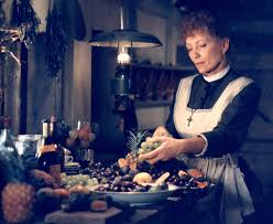 cuisine babette babette s feast denmark 1987 the for global