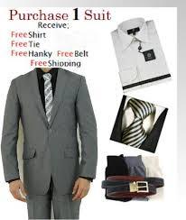 light grey dress shirt two button light grey suit slim fit dress shirt free ti