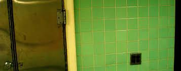 Steel Basement Doors by The World U0027s Best Photos Of Door And Uf Flickr Hive Mind