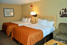 great wolf lodge in fitchburg ma a great mini vacation