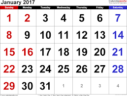 monthly calendar archives free coloring pages printable cards