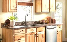 cheap cabinets near me cheap kitchen cabinets near me clickcierge me