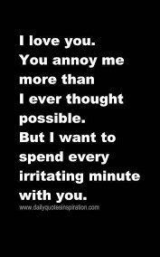Funny Love Memes For Her - elegant cute funny love quotes for him her wallpaper site