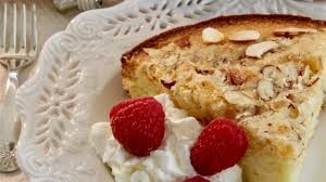 almond crunch pound cake recipe allrecipes com
