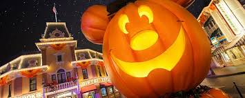 Disney Halloween Pumpkin Carving Patterns - cool pumpkin carving patterns for halloween homecrux