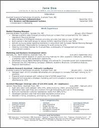 entry level sales resume entry level sales resume objective accounting sample free resumes