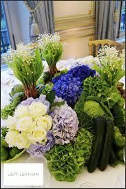 130 best floral images on pinterest flower arrangements flowers