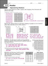 glencoe algebra 2 worksheet answers worksheets