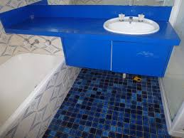 amazing tub u0026 tile resurfacing bathroom resurfacing and tile