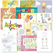 all occasion cards 80 card mega all occasion greeting cards value pack current catalog