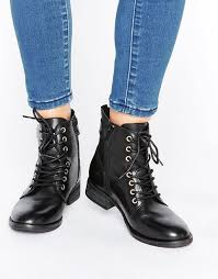 womens flat leather boots canada aldo boots in canada quality guarantee designer brands