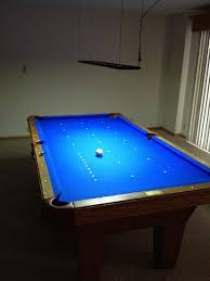 Woodworking Plans Pool Table Light by Free Workbench Designs Diy Led Pool Table Light Greene Greene
