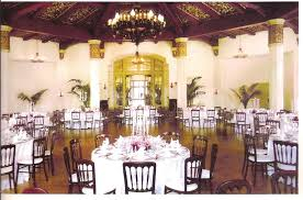 cheap wedding decoration packages wedding decoration ideas gallery