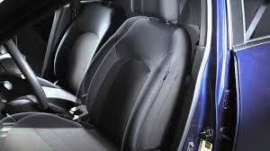 nissan versa seat covers 2013 nissan versa sedan seat adjustments youtube