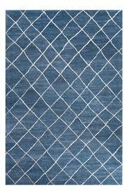 Checkerboard Area Rug 116 Best Flooring U0026 Rugs Images On Pinterest Area Rugs Flooring