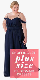 Best 25 Plus Size Bridesmaid Ideas On Pinterest Pink Bridesmaid