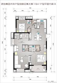 floor plan for bakery shop unforgettable villa plans house best