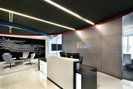 Corporate Office Interior Design Ideas Best Captivating Interior Design Ideas For Office Cabin Trends And