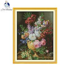 online buy wholesale vase painting designs from china vase