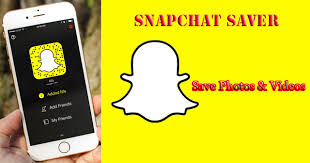 snapchat app for android top 6 snapchat saver apps for android to save snaps and stories